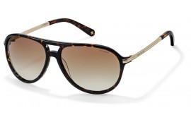 Очки Polaroid X8419B (Солнцезащитные мужские очки)